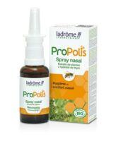 Ladrôme Propolis Solution nasale bio Spray/30ml à VALS-LES-BAINS