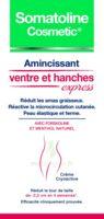 Somatoline Cosmetic Amaincissant Ventre Et Hanches Express 150ml à VALS-LES-BAINS