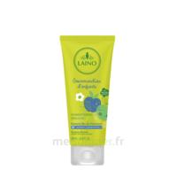 Laino Méditerranée Shampooing Douche Pomme Citron T/200ml à VALS-LES-BAINS