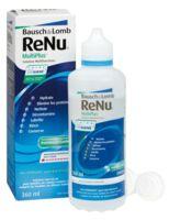 Renu, Fl 360 Ml à VALS-LES-BAINS