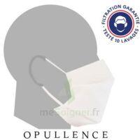 Masque alternatif - Opullence à VALS-LES-BAINS