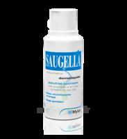 Saugella Emulsion Dermoliquide Lavante Fl/250ml à VALS-LES-BAINS