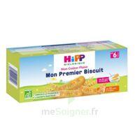 Hipp Mon Premier Biscuit Bio 180g à VALS-LES-BAINS