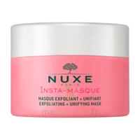 Insta-masque - Masque Exfoliant + Unifiant50ml à VALS-LES-BAINS