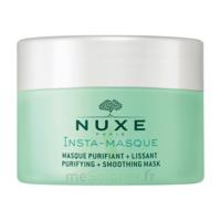 Insta-Masque - Masque purifiant + lissant50ml à VALS-LES-BAINS