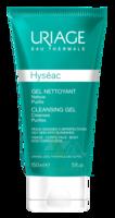 Hyseac Gel Nettoyant Doux T/150ml à VALS-LES-BAINS