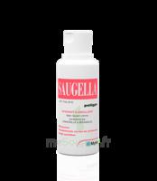 Saugella Poligyn Emulsion Hygiène Intime Fl/250ml à VALS-LES-BAINS