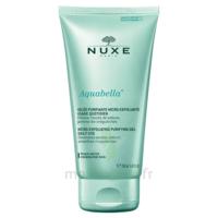 Aquabella® Gelée Purifiante Micro-exfoliante Usage Quotidien 150ml à VALS-LES-BAINS