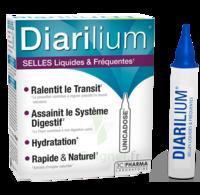 Diarilium Solution Buvable 10 Unicadoses/15ml à VALS-LES-BAINS