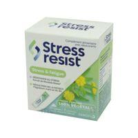 Stress Resist Poudre Stress & fatigue 30 Sticks à VALS-LES-BAINS