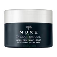 Insta-Masque - Masque détoxifiant + éclat50ml à VALS-LES-BAINS