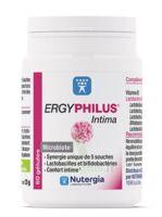 Ergyphilus Intima Gélules B/60 à VALS-LES-BAINS