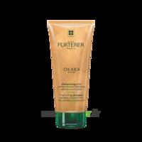 René Furterer René Furterer Okara Blond Shampooing éclat 200ml à VALS-LES-BAINS