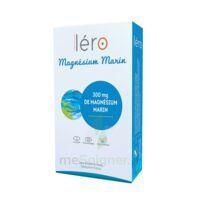 Léro Magnésium Marin Comprimés B/30 à VALS-LES-BAINS