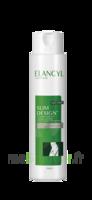 Elancyl Soins Silhouette Crème Slim Design Nuit Fl/200ml à VALS-LES-BAINS