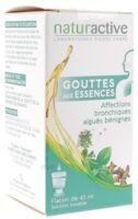 Les Gouttes Aux Essences S Buv Fl/45ml à VALS-LES-BAINS