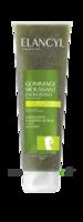 Elancyl Soins Silhouette Gel gommage moussant énergisant T/150ml à VALS-LES-BAINS