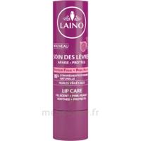 Laino Stick Soin Des Lèvres Figue 4g à VALS-LES-BAINS