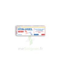 Hyalugel Forte Gel Buccal T/8ml à VALS-LES-BAINS