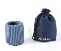 Sigvaris Rolly Enfile Bas Mixte Classe à VALS-LES-BAINS