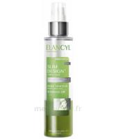 Elancyl Soins Silhouette Huile Slim Design Spray/150ml à VALS-LES-BAINS