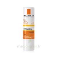 Anthelios XL SPF50+ Stick lèvres 4,7ml à VALS-LES-BAINS
